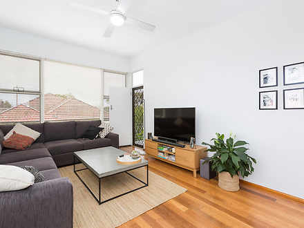 Apartment - 5/2 Connels Roa...