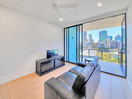 L13/19 Hope Street, South Brisbane 4101, QLD Apartment Photo