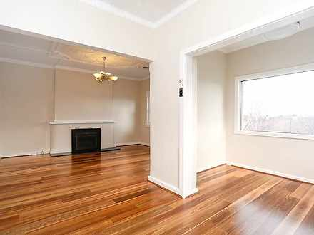 Apartment - 3/5 Glenroy Roa...