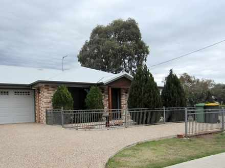 Unit - Dalby 4405, QLD