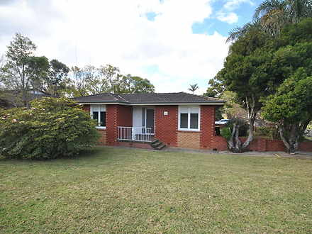 House - 44 Meroo Road, Boma...