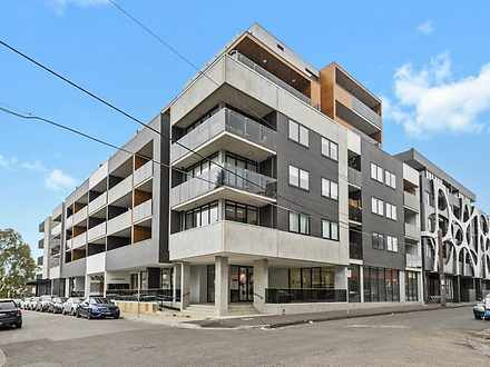 Apartment - 205/33-35 Brees...