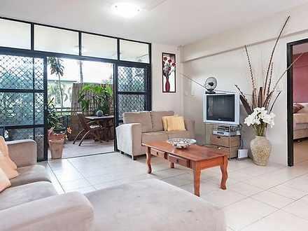 Apartment - 11/48 Sabine Ro...
