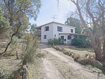 House - 1769 Coles Bay Road...