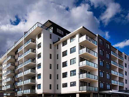 Apartment - 15/2 Hinder Str...