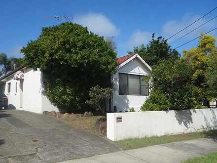 House - 36 George Street, S...