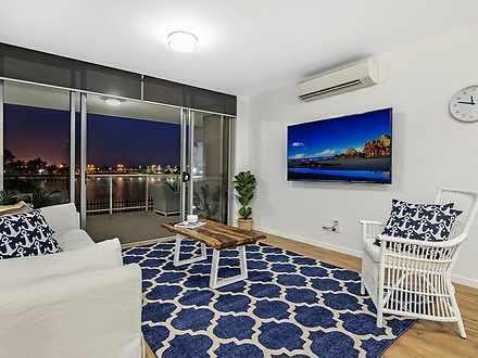 Apartment - 1109/65 Varsity...