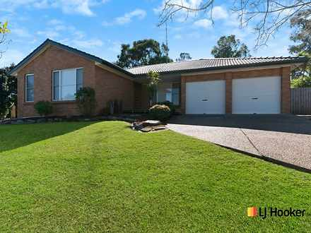 House - 28 Doherty Place, G...