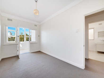 Apartment - 11/29A Nelson S...