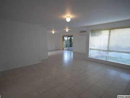 House - 325 Whites Road, Pa...