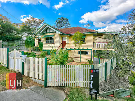 House - 57 Gracemere Street...