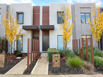 139 Campaspe Way, Point Cook 3030, VIC Townhouse Photo