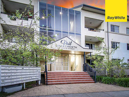 Apartment - 32/60 Henty Str...
