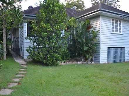 House - 4 Bernard Street, B...