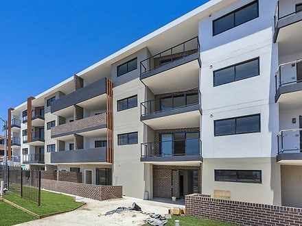 12/417-423 Hume Highway, Yagoona 2199, NSW Apartment Photo