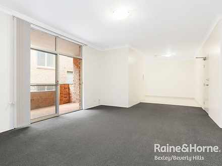 2/80 Noble Street, Allawah 2218, NSW Unit Photo