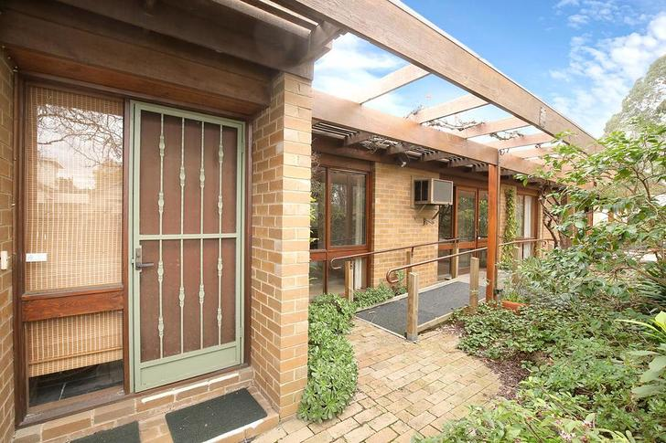 26 Hunter Street, Hawthorn 3122, VIC House Photo
