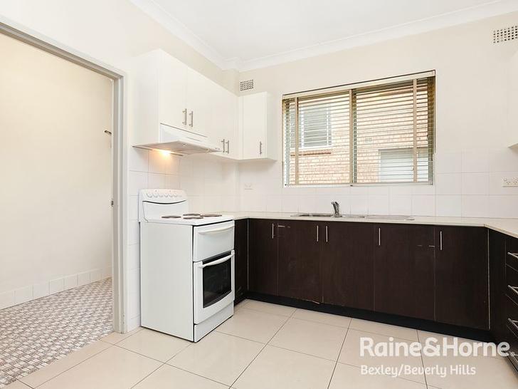 2/80 Noble Street, Allawah 2218, NSW Unit Photo