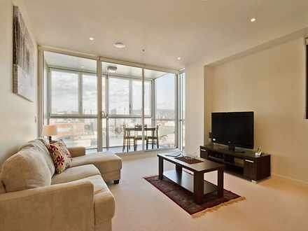 Apartment - 1204/10 Balfour...