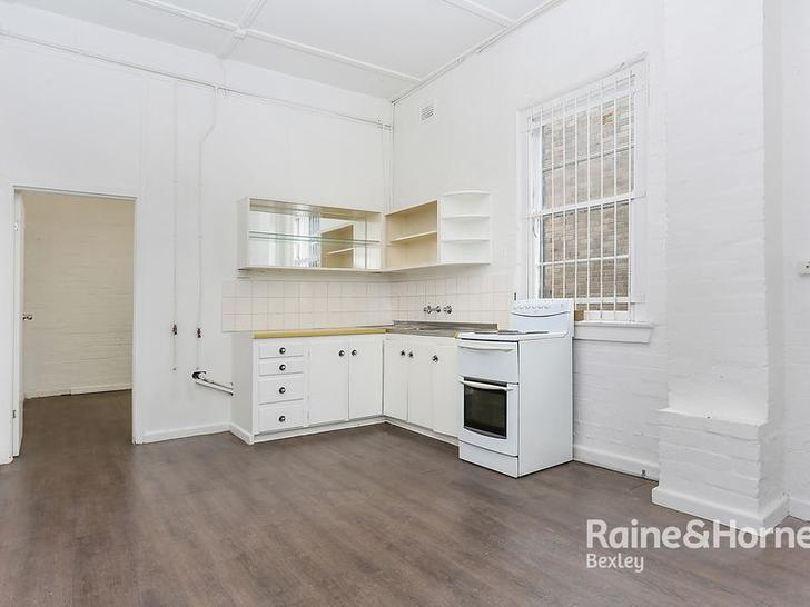 2/657 Forest Road, Bexley 2207, NSW Unit Photo