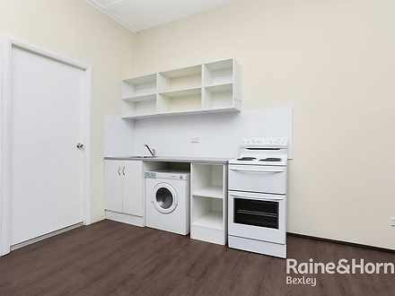 9/657 Forest Road, Bexley 2207, NSW Apartment Photo