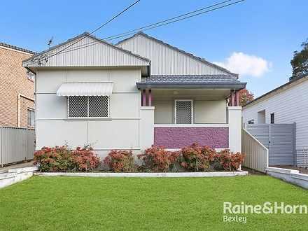 59 Preddys Road, Bexley 2207, NSW House Photo