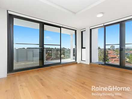 605/135-141 Penshurst Road, Narwee 2209, NSW Apartment Photo