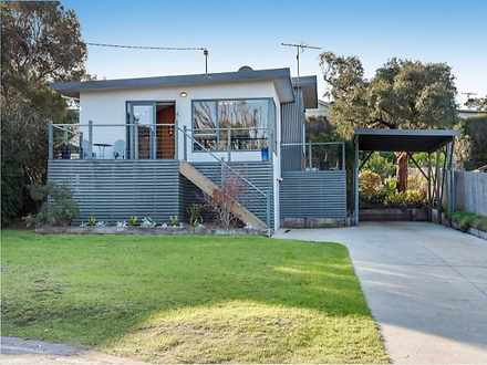 47 Rental Properties in Jan Juc, VIC 3228 (Page 1) - Rent com au