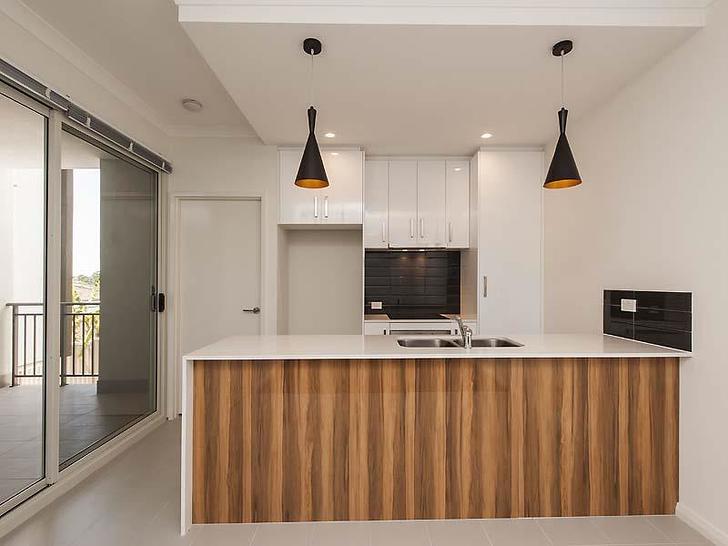 Apartment - 6/459 Charles S...