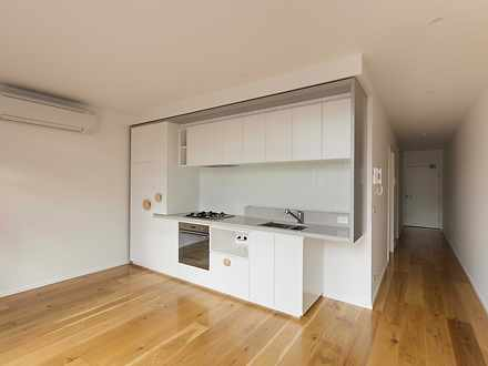 Apartment - 104/688 Inkerma...