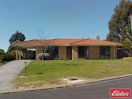 House - 15 Sunburst Grove, ...