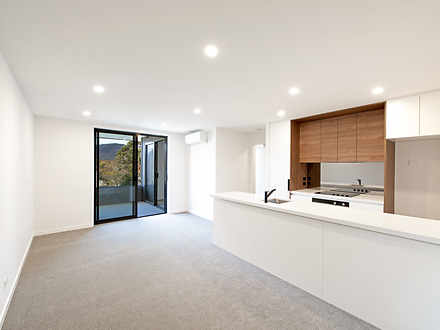 Apartment - 80/217 Northbou...