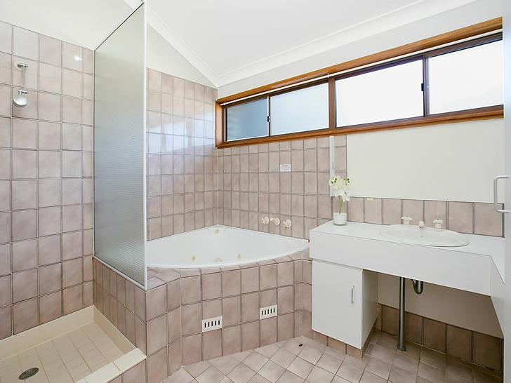 8/4 Cromarty Road, Soldiers Point 2317, NSW House Photo