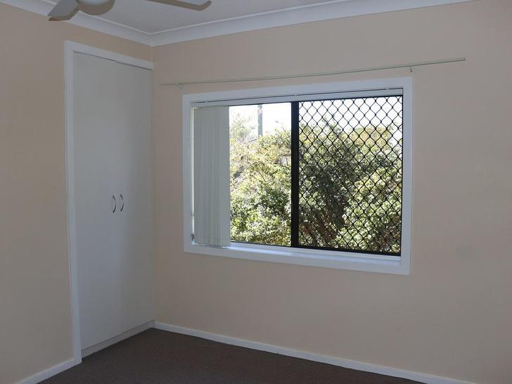 1/108 Wingham Road, Taree 2430, NSW Unit Photo