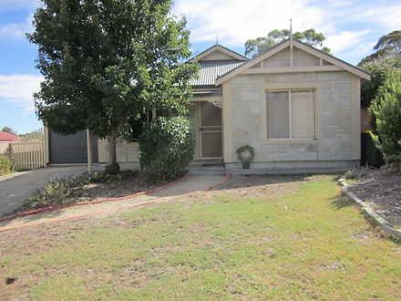 House - 2B Walker Court, Na...