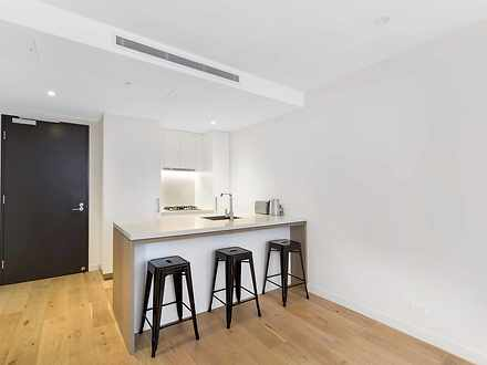 807/167 Alfred Street, Fortitude Valley 4006, QLD Unit Photo