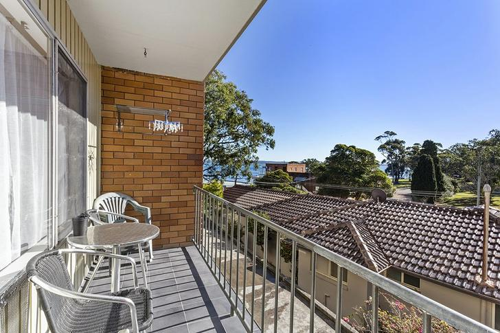2/2 Magnus Street, Nelson Bay 2315, NSW House Photo