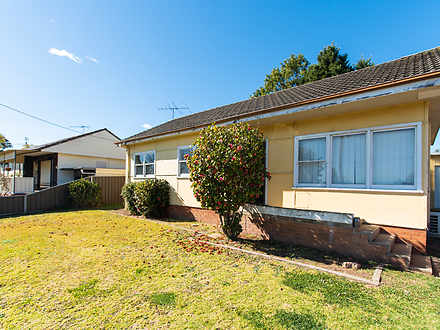 52 Macquarie Street, Campbelltown 2560, NSW House Photo