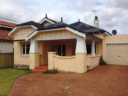 House - 77 Auckland Street,...