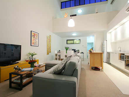 Apartment - 31/14 Money Str...