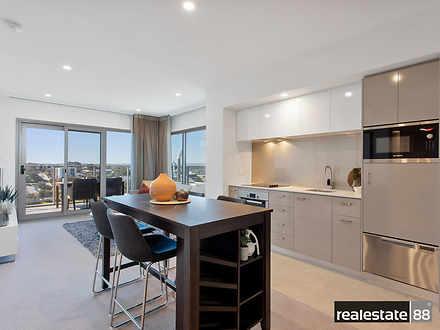 Apartment - 1307/63 Adelaid...