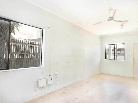 Unit - 2/42 Ford Street, He...