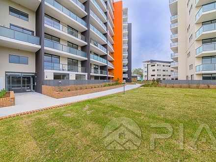 Apartment - 27/23-25 North ...