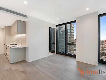 Apartment - 1513/70 Southba...