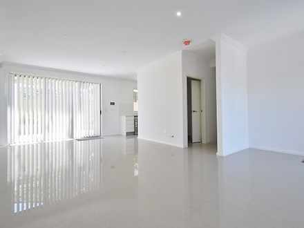 Townhouse - 2/27 Charles St...