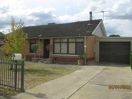 House - 9 Gayland Road, Eli...