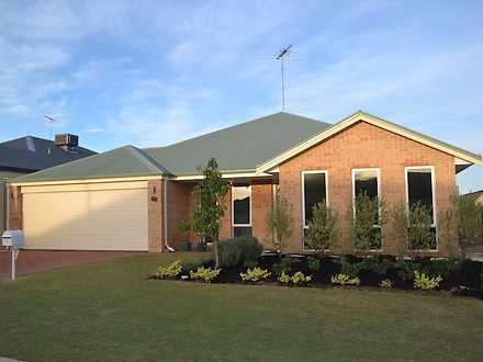 House - 32 Highcliffe Circl...
