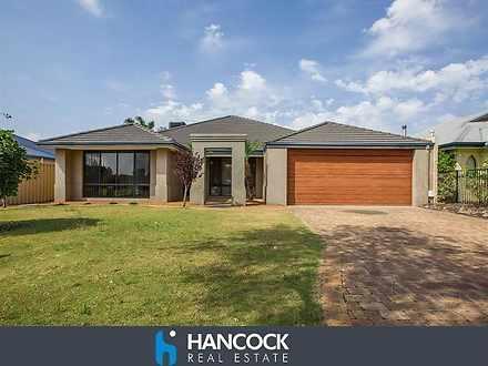 House - 11 Hartog Road, Dal...