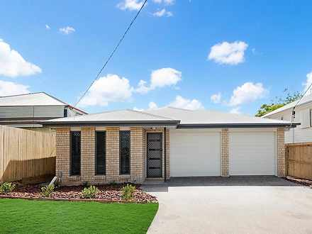 House - 37A Stanley Terrace...