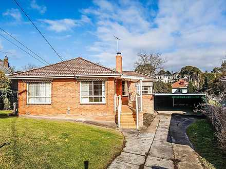 House - 4 Helia Court, Burw...